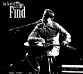 Jay Scott & The Find, promo image