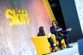 Skift Forum Europe 2019