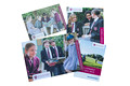 Sevenoaks Preparatory School - images for use in all marketing channels