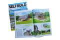 SelfBuild & Design Magazine - feature property photography